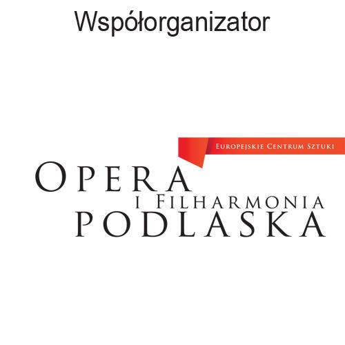 wspol_opera