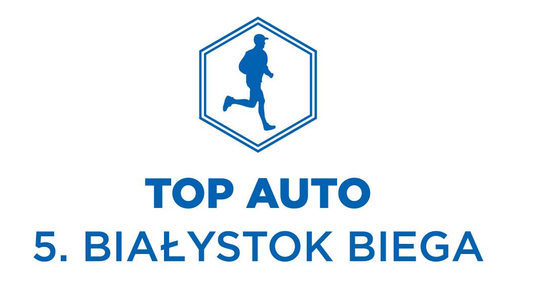 LOGO_BB_TOP_AUTO_OK