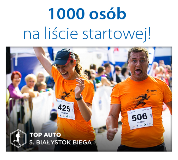 1000osob