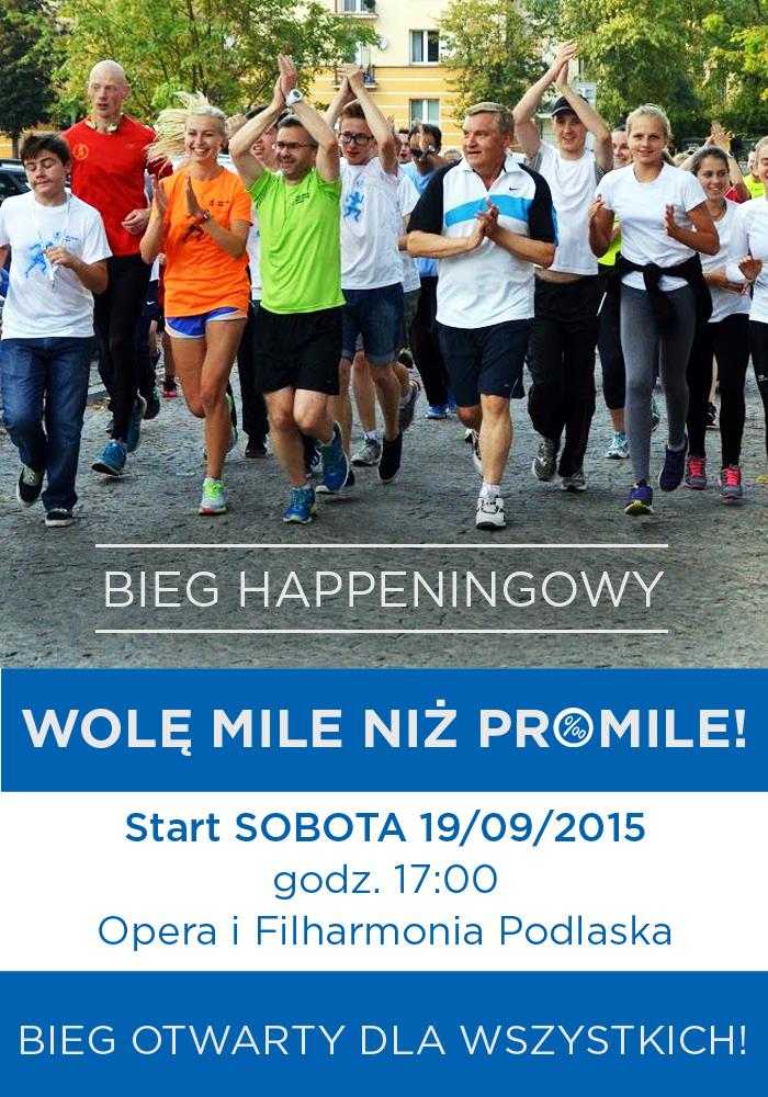 wole_mile