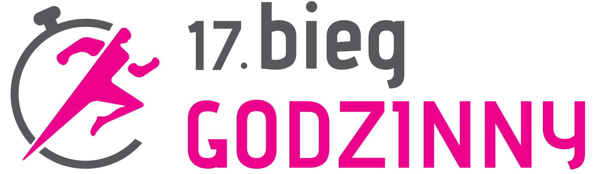 17_BIEG_GODZINNY