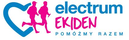 eelctrum_Ekiden_3