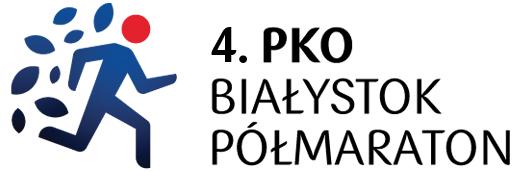 logo 4PKOBP
