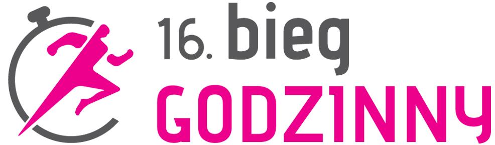 BIEG_GODZINNY_LOGO_OK