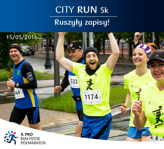 city_RUN_1