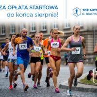 nizsza_oplata_do Białystok biega