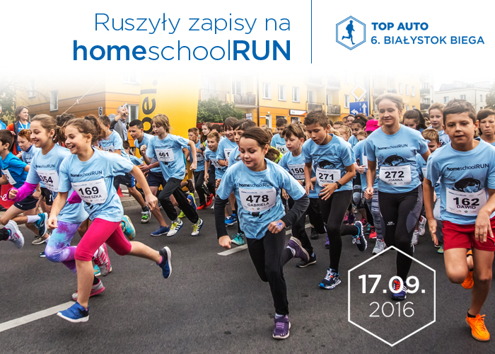 zapisy_homeschool run