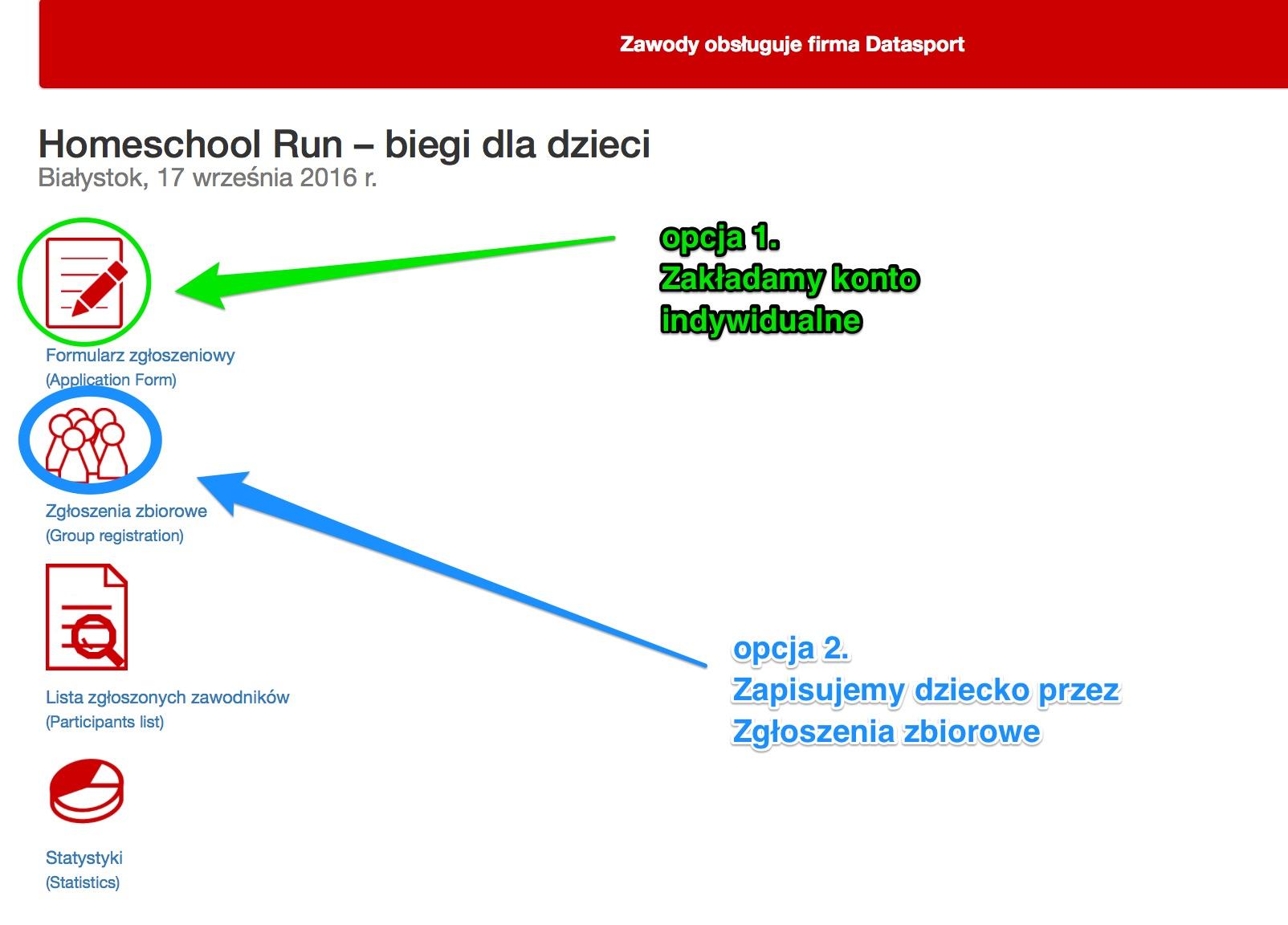 Zapisy_internetowe_na_Homeschool_Run_–_biegi_dla_dzieci_-_Datasport_pl