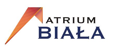 nowe logo Atruim Biała - Copy