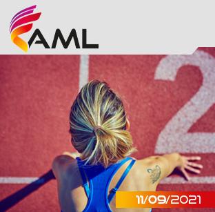 AML - 07-08-2021